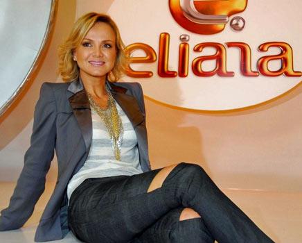 http://portaldatvaudiencia.files.wordpress.com/2009/11/eliana-sbt-colet-436.jpg