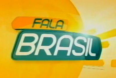 http://portaldatvaudiencia.files.wordpress.com/2009/11/fala-brasil1.jpg