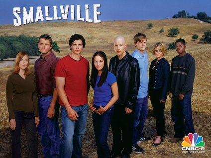 http://portaldatvaudiencia.files.wordpress.com/2009/11/smallville4-c.jpg