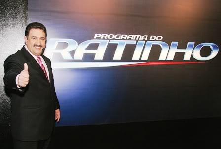 http://portaldatvaudiencia.files.wordpress.com/2009/12/programa-ratinho-sbt.jpg?w=468