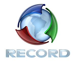 http://portaldatvaudiencia.files.wordpress.com/2009/12/record.jpg