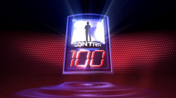 http://portaldatvaudiencia.files.wordpress.com/2009/12/um_contra_cem1.jpg
