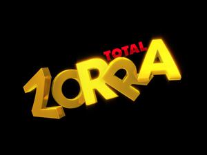 Zorra Total: Salsichona ganha despedida de solteira - Hoje - (08/09)