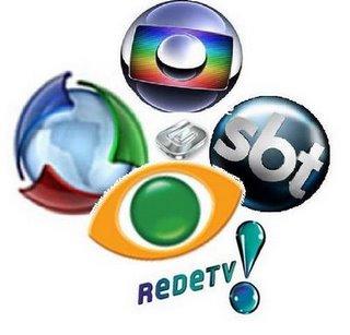 http://portaldatvaudiencia.files.wordpress.com/2010/01/emissoras1.jpg