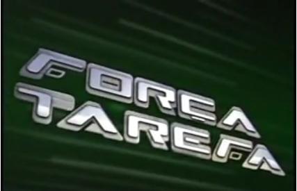 forca-tarefa.jpg (427×275)