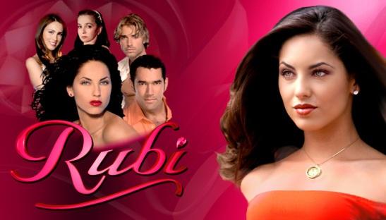 Rubi pode substituir maria do bairro no sbt club tv for Noticias famosos telenovelas