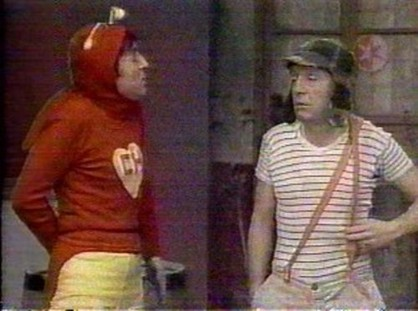 http://portaldatvaudiencia.files.wordpress.com/2010/10/chaves-e-chapolin.jpg